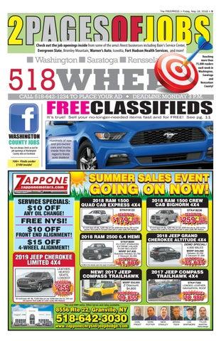 7f174192af22 518 wheels 5 18 18 pdf web by Andrew Jones - issuu