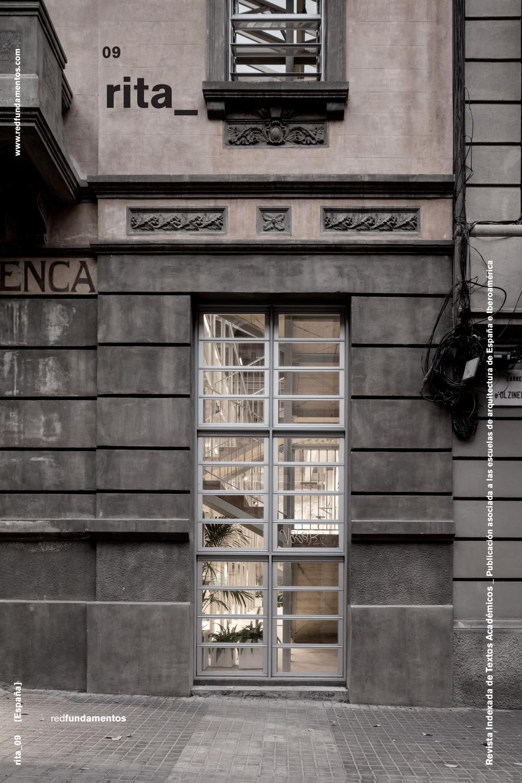 rita_09 by redfundamentos - issuu