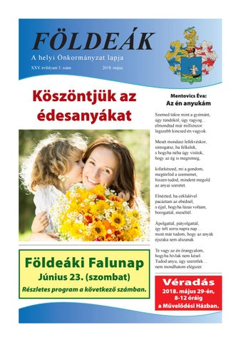 PTE Babits jubileumi évkönyv 2012-2014 by PTE Babits Mihály Gyakorló ... a96a88d53b