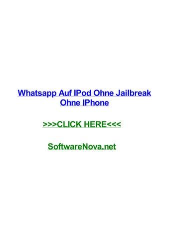 Spionage App beim iPhone - Spionage Software erkennen!
