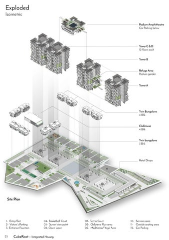 Page 28 of CubeRoot | Integrated housing