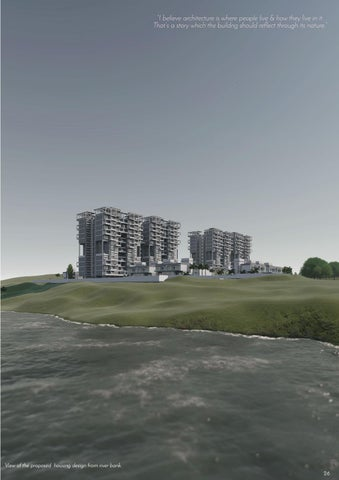Page 29 of CubeRoot | Integrated housing