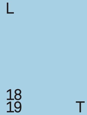 Neu Um Eine Reibungslose üBertragung Zu GewäHrleisten Leonardo Acqua Morelli Gläser 2 Stück Blau Gläser Sammeln & Seltenes