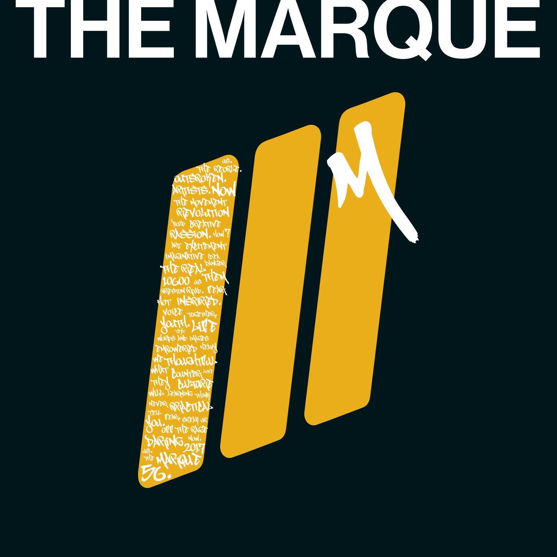 2f418cba942 The Marque