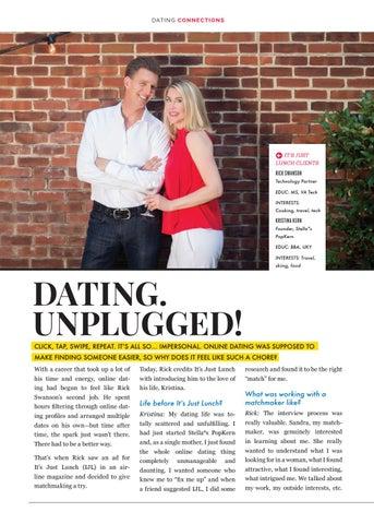 Geschwindigkeit Dating timisoara 2014