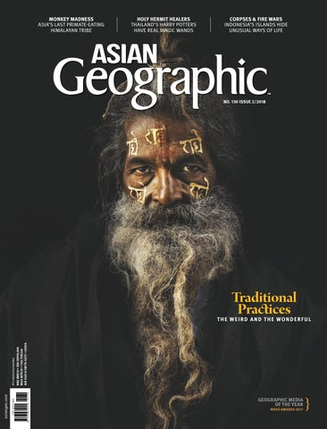 2018 04 26 asian geographic by quocdanhit - issuu 8e265f55b26