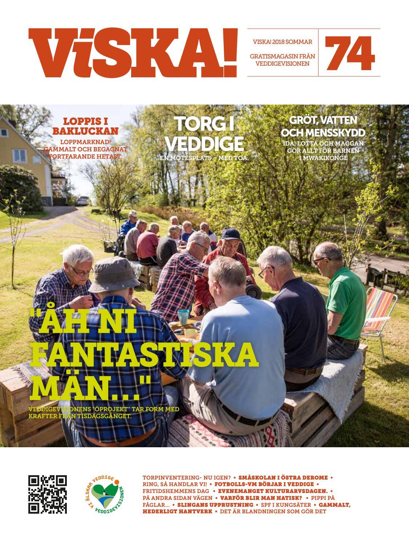 Sk - omr-scanner.net - Varbergs kommun