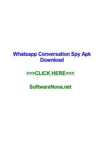 spy control gps apk