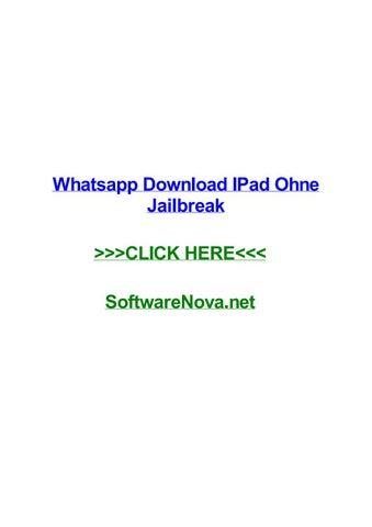 Die Voraussetzungen für das Ausspionieren eines iPhone ohne Installation einer Software