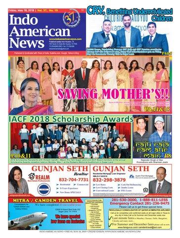 E-Newspaper05182018