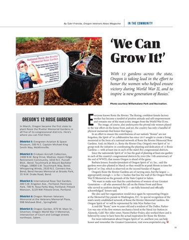 "Page 11 of ""We Can Grow It!"""