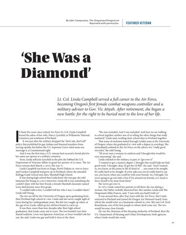 "Page 13 of ""She Was a Diamond"""