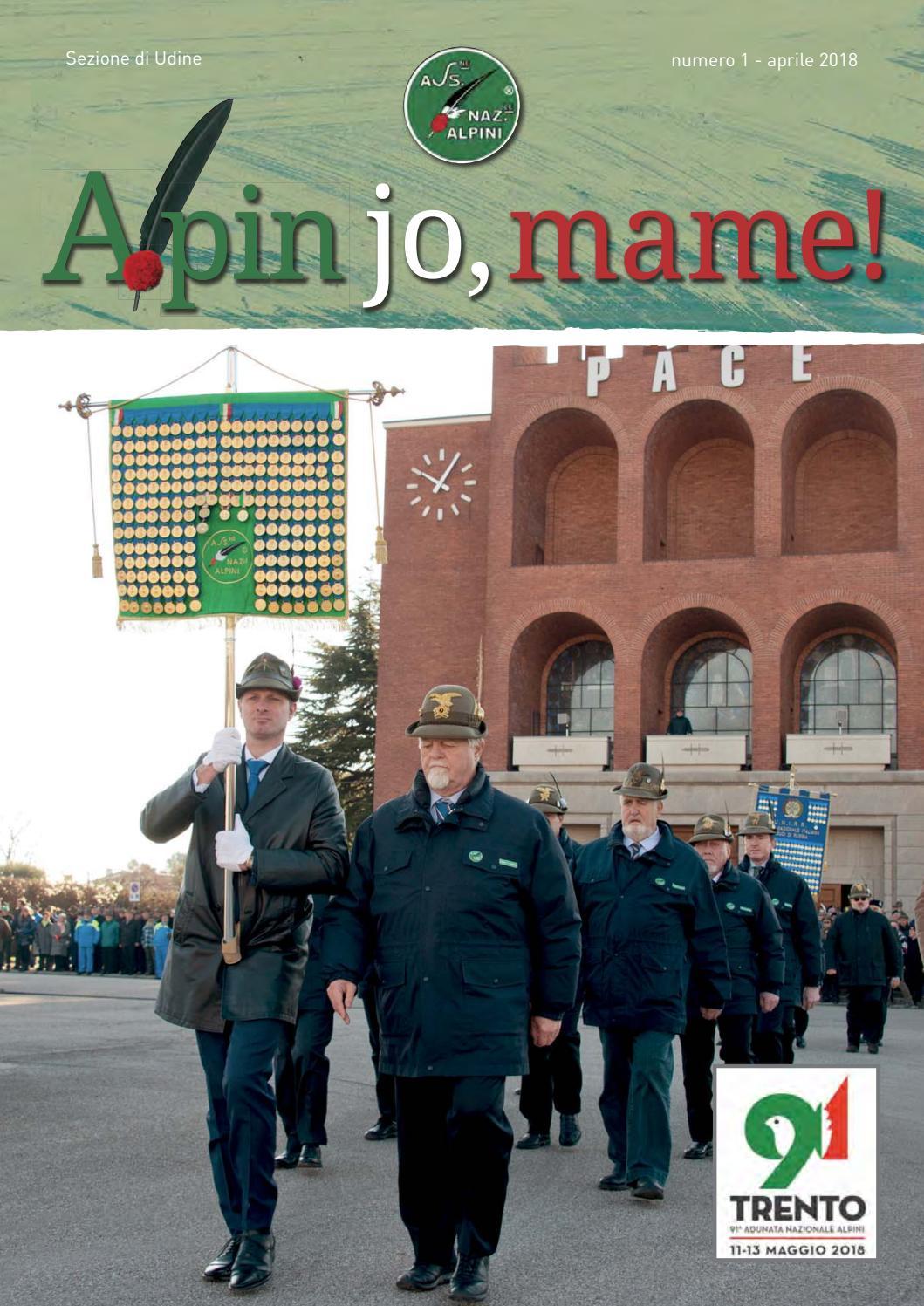 Ajm n° 1 - 2018 by Alpin jo f47859686573