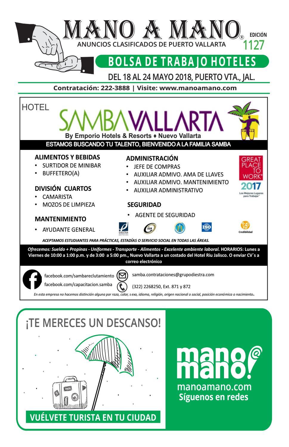 Excepcional Curriculum Vitae Para El Supervisor De Limpieza Del ...