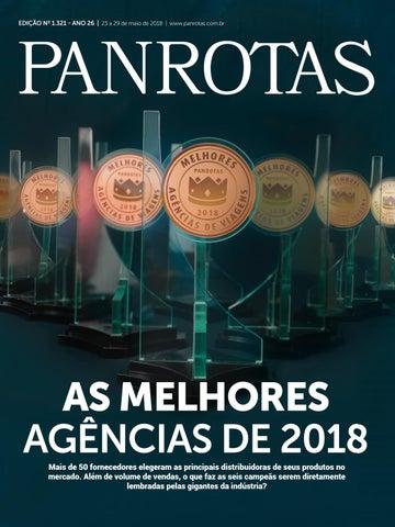 16948cd11a5 PANROTAS 1.321 by PANROTAS Editora - issuu