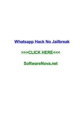 WhatsApp: Blaue Haken deaktivieren - so geht's