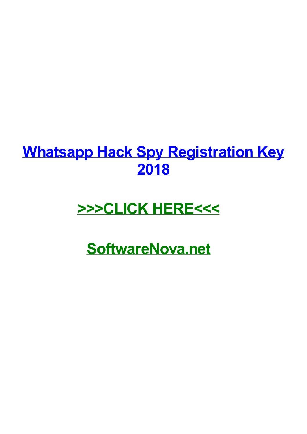nokia 5app spyware