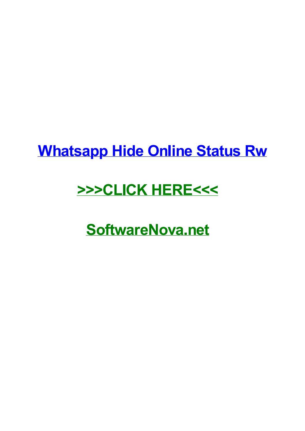 spiare whatsapp microsoft