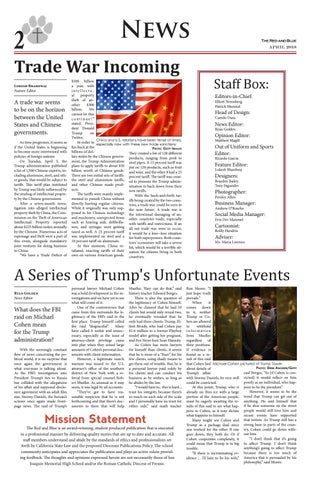Page 2 of News