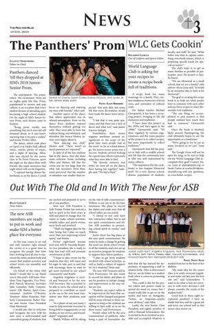 Page 3 of News