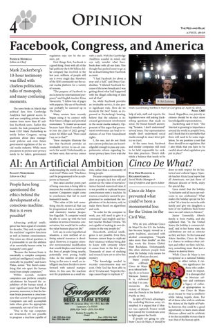 Page 4 of Opinion