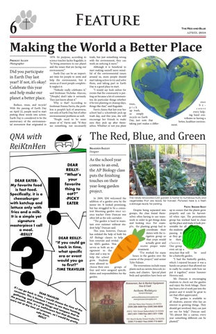 Page 6 of Feature