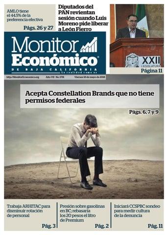 60bb76ae6 Diputados del AMLO tiene PAN revientan el 44.5% de la sesión cuando Luis  preferencia efectiva Moreno pide liberar Págs. 26 y 27 a León Fierro