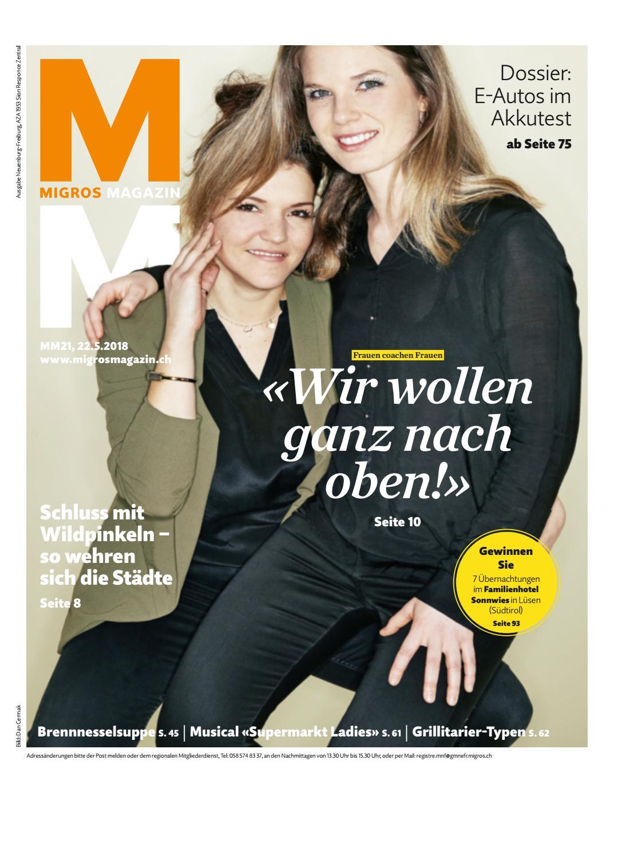 have won Single Männer Gera zum Flirten und Verlieben recommend you look for