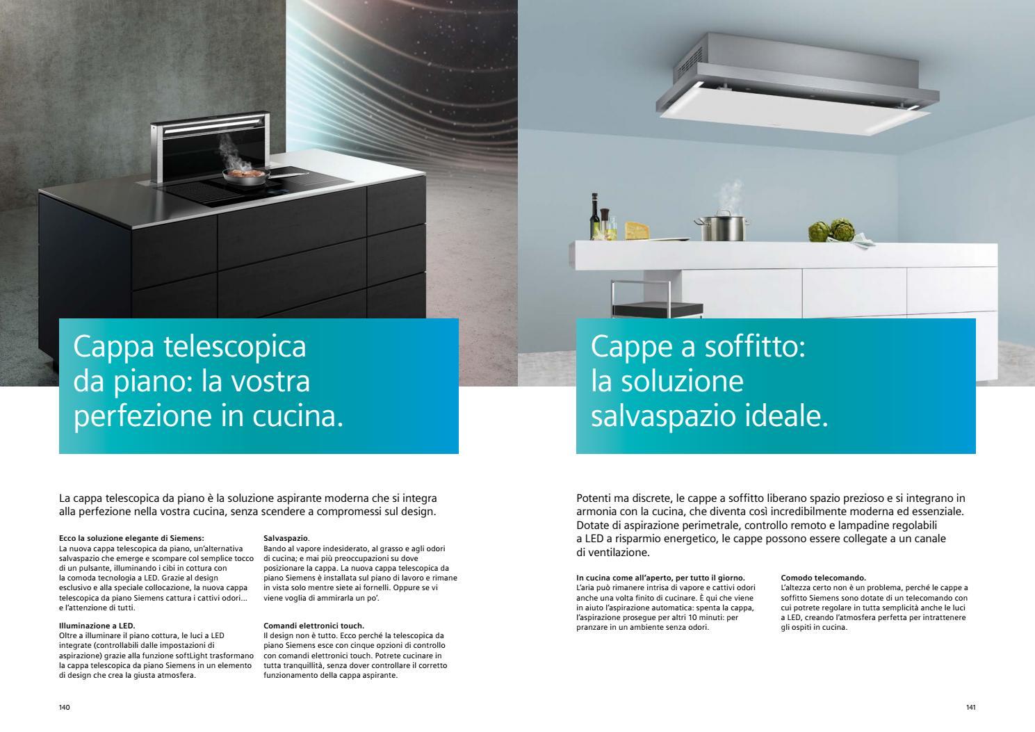 Siemens catalogo arredo 2018 by duegstore.com - issuu