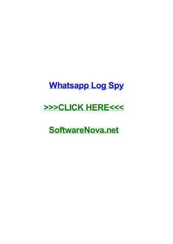 descargar protocolo 21 espiar whatsapp.txt