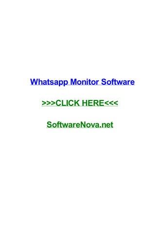 descargar whatsapp gratis para tablet asus