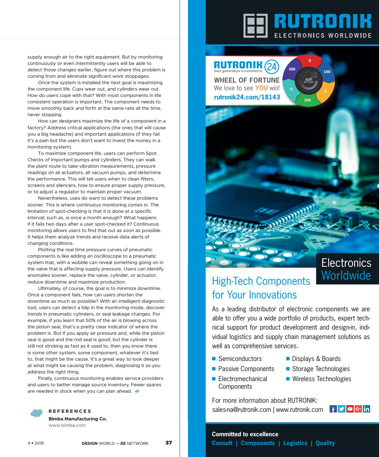 Internet of Things Handbook April 2018