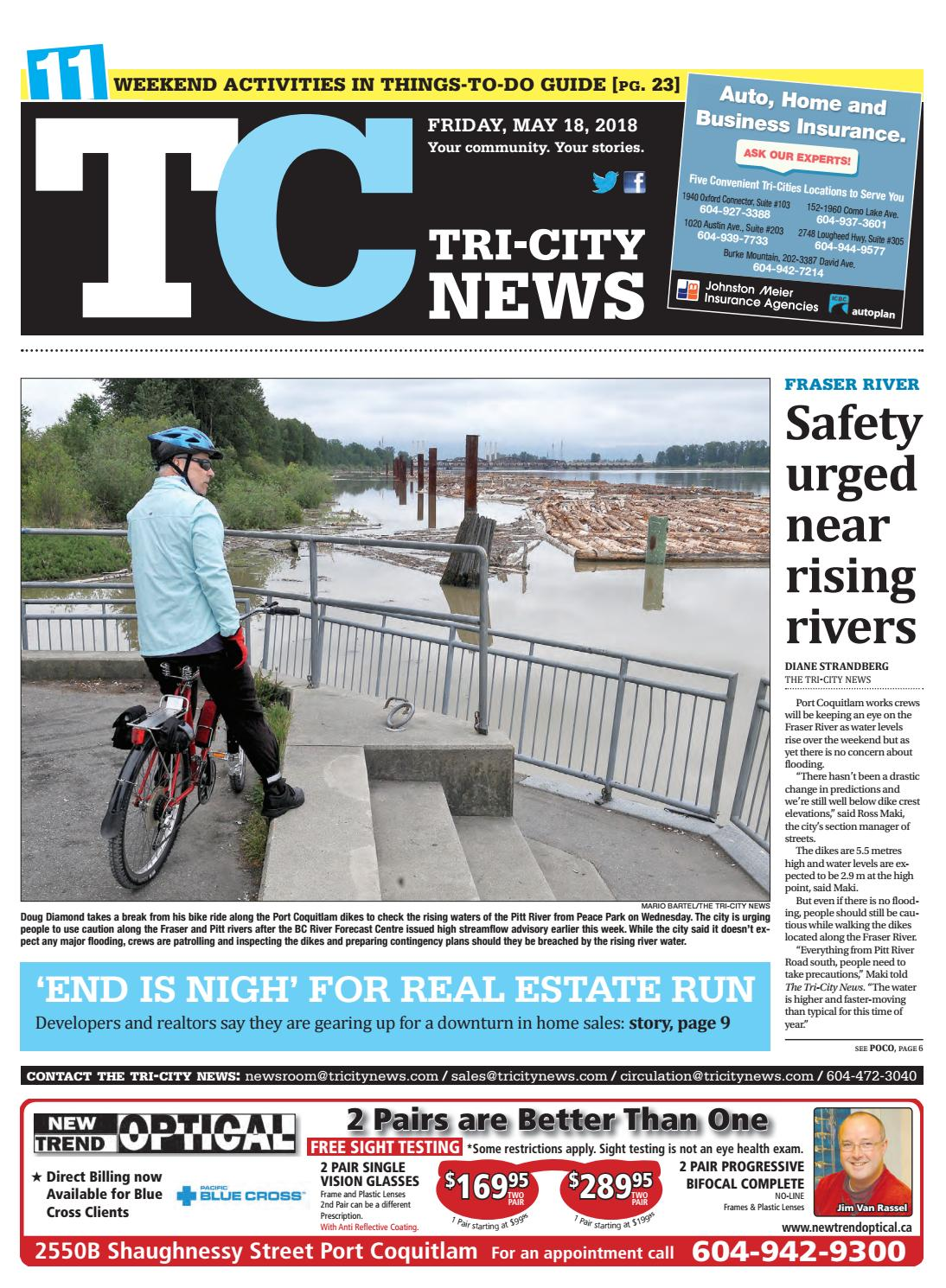 634a7f24d7 Tri-City News May 18 2018 by Tri-City News - issuu