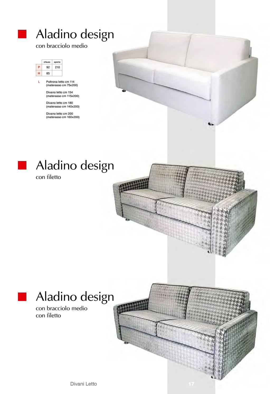 Divano Letto 180.Hotel Collection Design By Loran Salotti Issuu