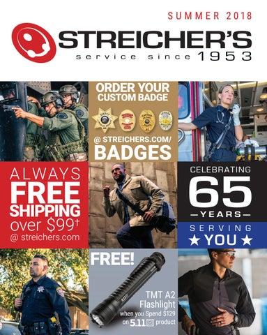 1c3f21424 Streicher s Summer 2018 by Streicher s LLC - issuu