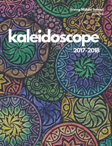 e60bf6d0a1015 Kaleidoscope November 2017 by LOT Polish Airlines - issuu