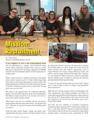 Page 8 of Mission: Recruitment