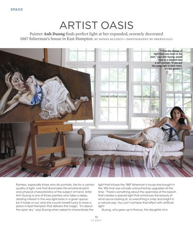 Page 54 of Artist Oasis