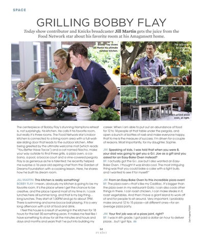 Page 66 of Grilling Bobby Flay
