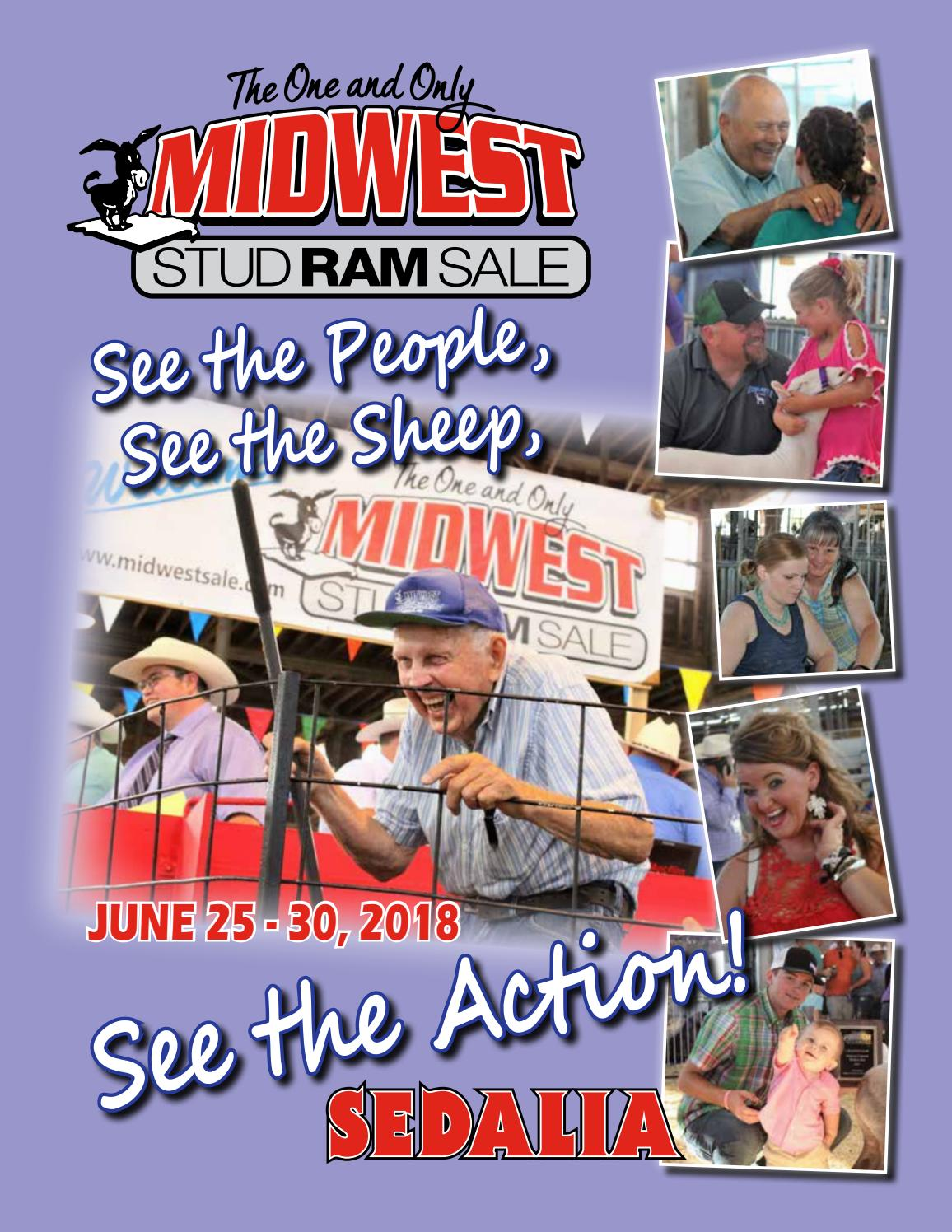 f4188a76abba 2018 Midwest Sale Catalog by Midwest Sale - issuu