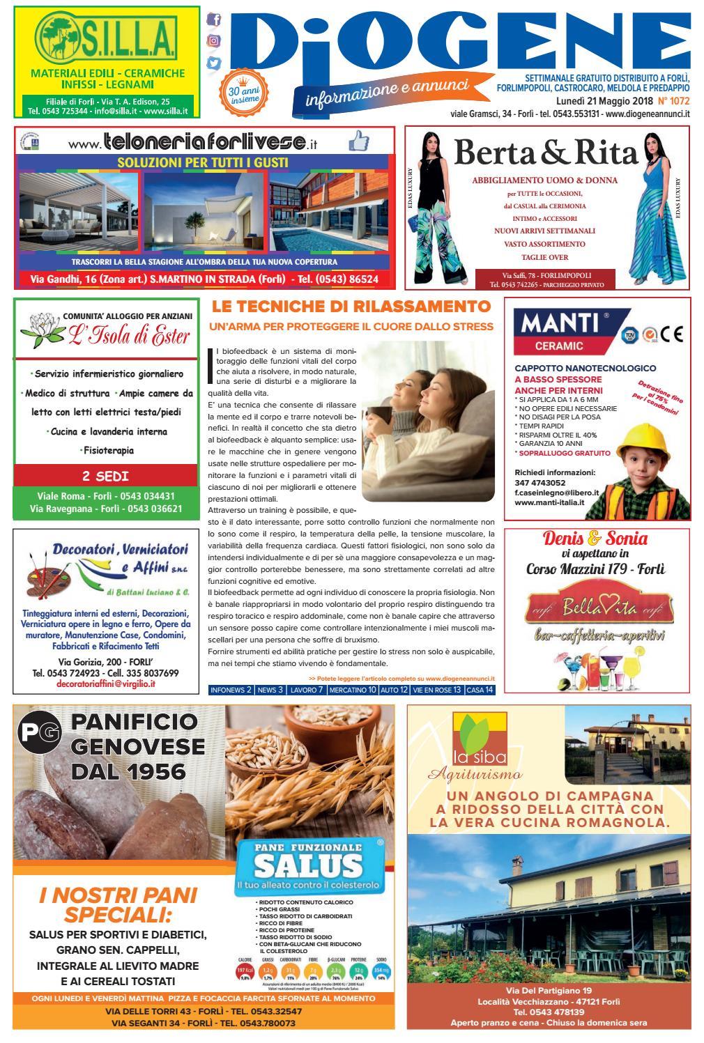 MANIGLIA CHIUSURA CASSETTO PORTAOGGETTI GRIGIA FIAT GRANDE PUNTO 05/> OE