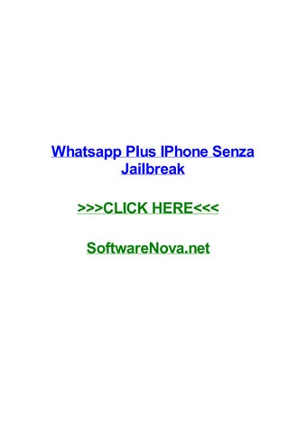 download whatsapp iphone 5s free