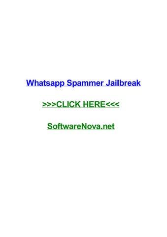 espionner un telephone forum - hlp940n