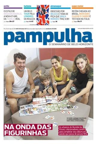 fdf9c03c9ff Pampulha