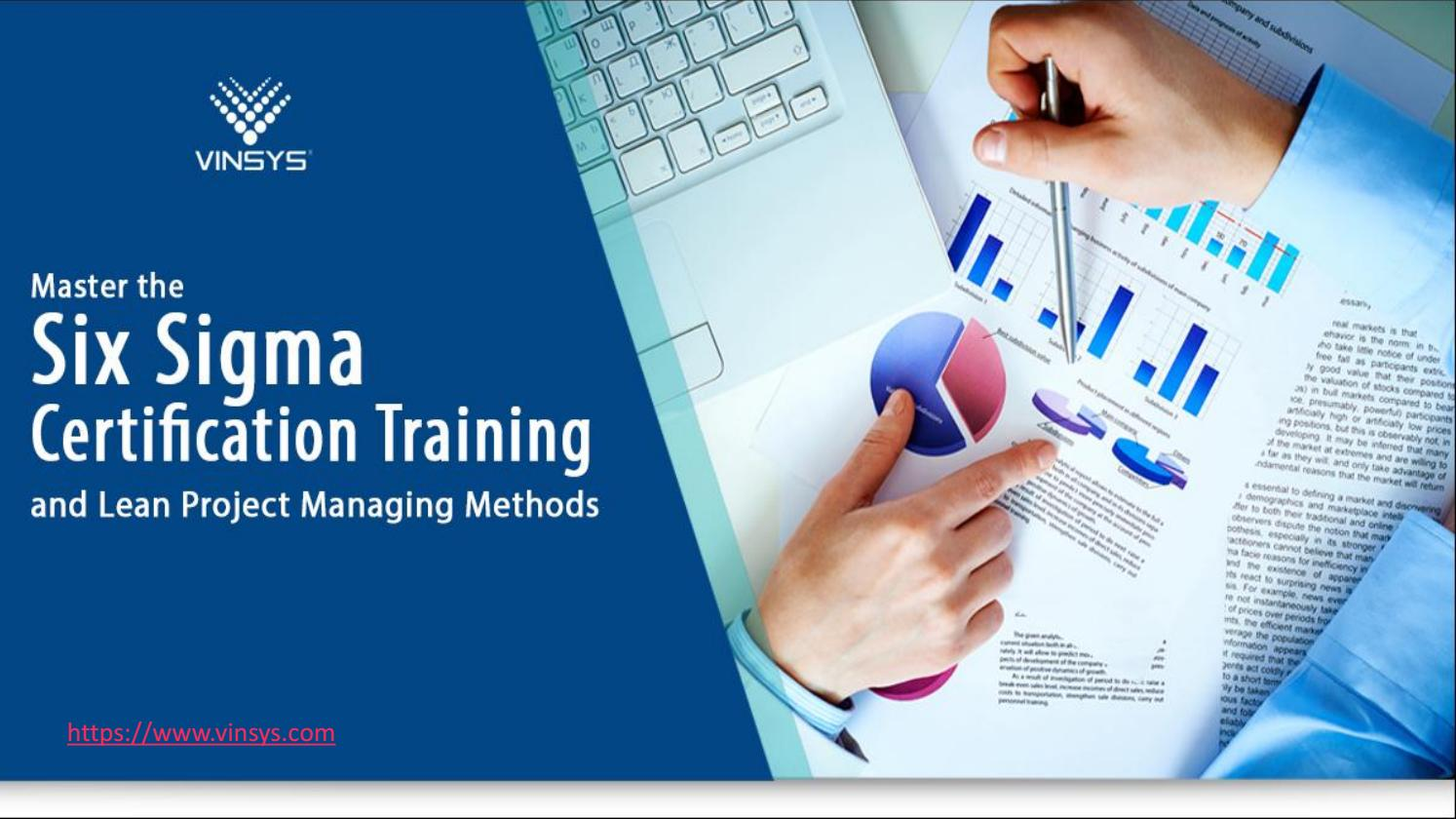 Six Sigma Certification Training In Hyderabad Vinsys By