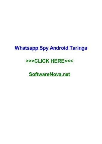 spy phone suite 4 0 torrent