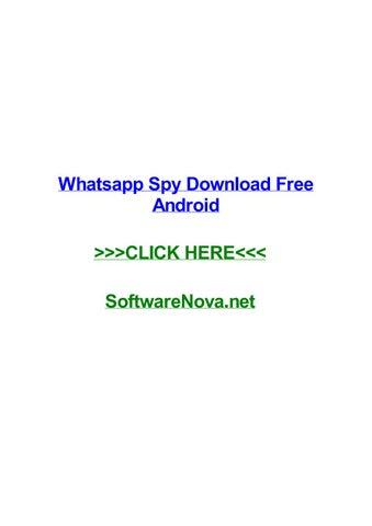 Download Tipps des Tages