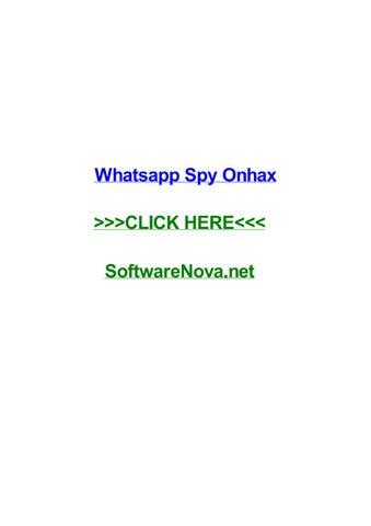 serial gratis win spybox