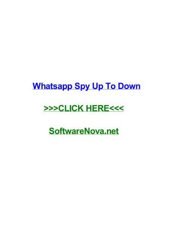 whatsapp sniffer download kostenlos deutsch