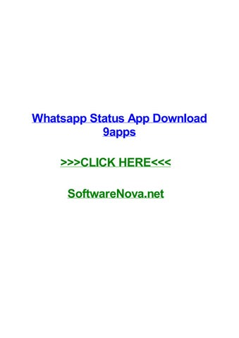 whatsapp for htc windows phone 6.1 free download